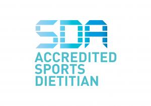 Sports Dietitian