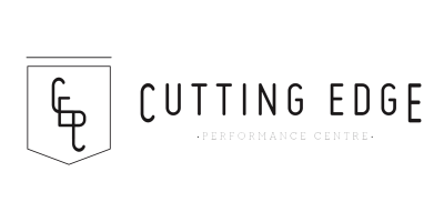 Cutting Edge PC Logo