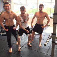 Brisbane Personal Trainer